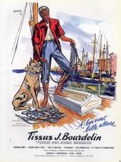 39744-bourdelin-1952-suzanne-runacher-boxer-dog-sailor-hprints-com