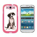 funny-pictures.picphotos.net/funny-boxer-dog-samsung-galaxy-s-cases/rlv.zcache.com*funny_boxer_dog_samsung_galaxy_s_cases-r0e04b984f28e49209d2a5b15abedba99_fguvz_8byvr_512.jpg/