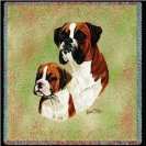 http://www.amazon.com/gp/product/B001GDUAYQ/ref=as_li_tl?ie=UTF8&camp=1789&creative=390957&creativeASIN=B001GDUAYQ&linkCode=as2&tag=boxerfanclub-20&linkId=H2COQ5BDAIGMXM56