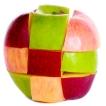 apple01_59471293