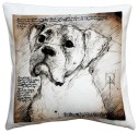 www.houzz.com/photos/12055096/Leonardos-Dogs-Boxer-Dog-Pillow-contemporary-pillows