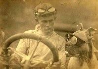 boxer-dog-America-1903