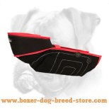 www.boxer-dog-breed-store.com/index.php?main_page=product_info&products_id=289
