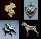 www.dogweb.nl/shopping/boxer/jewelry.html