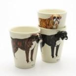 www.artfire.com/ext/shop/product_view/madamepomm/6189483/boxer_dog_lover_ceramic_handmade_home_decoration_a