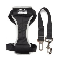 dog-car-harness-with-seat-belt-2504-p