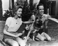 Humphery-Bogart-and-Lauren-Bacall