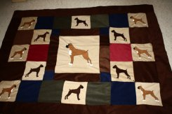 https://www.etsy.com/listing/128237817/boxer-dog-silhouette-queen-size-bed