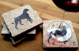 https://www.etsy.com/listing/159903314/boxer-natural-stone-coaster-collection-4?ref=market