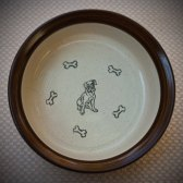 https://www.etsy.com/listing/168122516/boxer-sitting-bowl-in-brown-large?ref=market