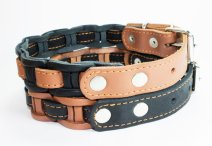 https://www.etsy.com/listing/176007745/genuine-leather-collar-for-medium-dog?ref=market
