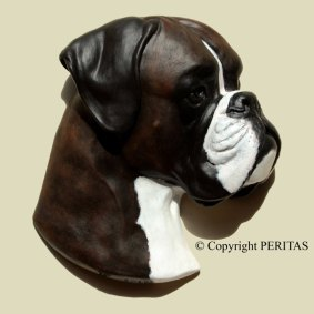 https://www.etsy.com/listing/162891032/hand-painted-brindle-boxer-dog-peritas?ref=market