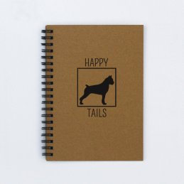 https://www.etsy.com/listing/180437512/boxer-happy-tails-journal-5-x-7-journal?ref=market