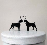 https://www.etsy.com/listing/194835289/wedding-cake-topper-boxer-dogs-wedding?ref=market
