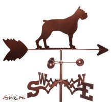 https://www.etsy.com/listing/84802285/hand-made-boxer-dog-weathervane-new?ref=market