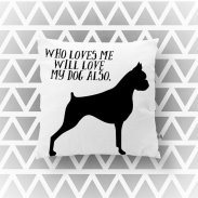 https://www.etsy.com/listing/199912934/boxer-throw-pillow-love-me-love-my-dog?ref=market