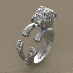 https://www.etsy.com/listing/200977847/handmade-boxer-dog-jewelry-925-sterling?ref=market