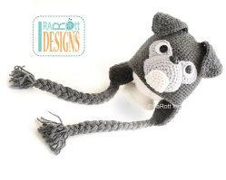 https://www.etsy.com/listing/205895415/grey-boxer-hat-with-floppy-ears-made-to?ref=market