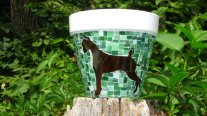 https://www.etsy.com/listing/207057390/custom-made-mosaic-planter-with-boxer?ref=market