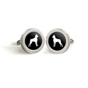 https://www.etsy.com/listing/209358670/boxer-silhouette-cufflinks-for-him-mod?ref=market