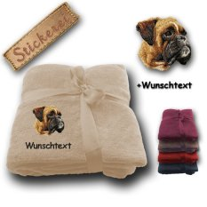https://www.etsy.com/listing/210358265/fluffy-blanket-embroidered-with-boxer?ref=market