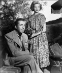 lauren bacall bogart dog family