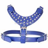 www.aliexpress.com/boxer-dog_price.html