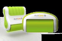 rollcare