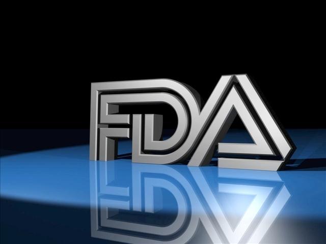 Τα συνταγογραφούμενα φάρμακα μπορούν σκοτώνουν σκύλους?