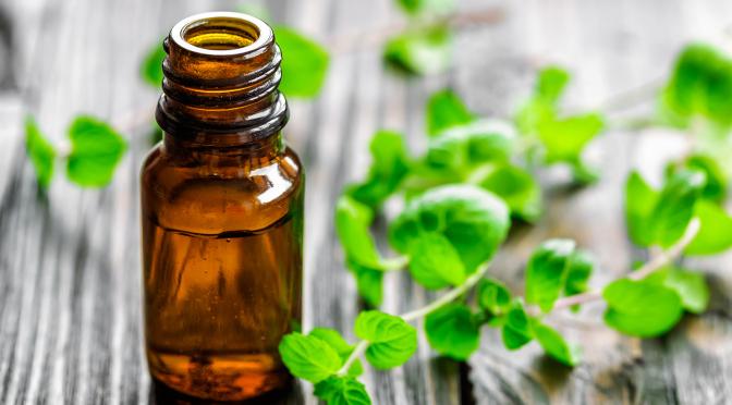 Φυσικές θεραπείες για πληγωμένο και ερεθισμένο δέρμα ή πατούσες