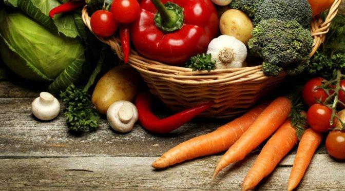 Φρέσκα,ωμά τρόφιμα που ωφελούν την υγεία του σκύλου σας – επιλογή,προετοιμασία και λάθη που πρέπει να αποφεύγονται